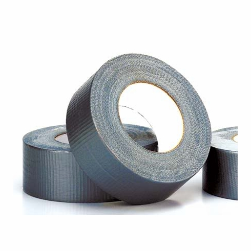 Nashua 394 General Purpose Duct Tape