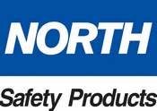 North MS86 Safety Metal Lockout Hasp
