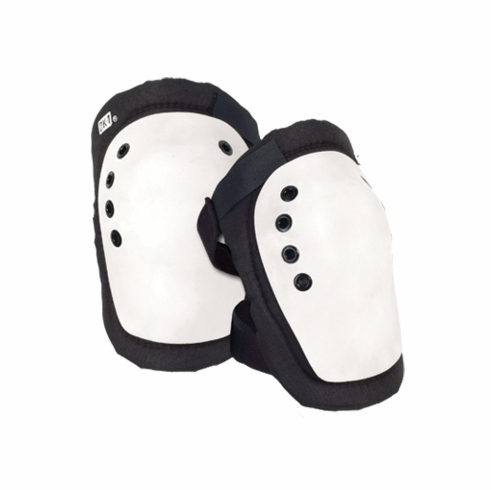 Occunomix OK1 Large Cap Non-Marring Knee Pads