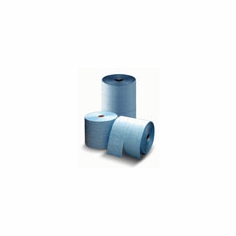 Oil Only Sorbent Roll