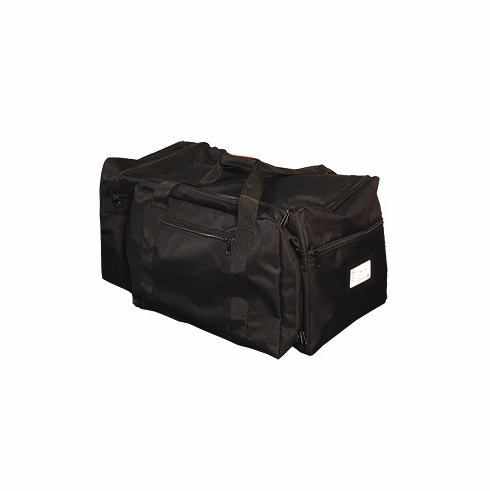 OK-1, OK-3050 Large Gear-Bag