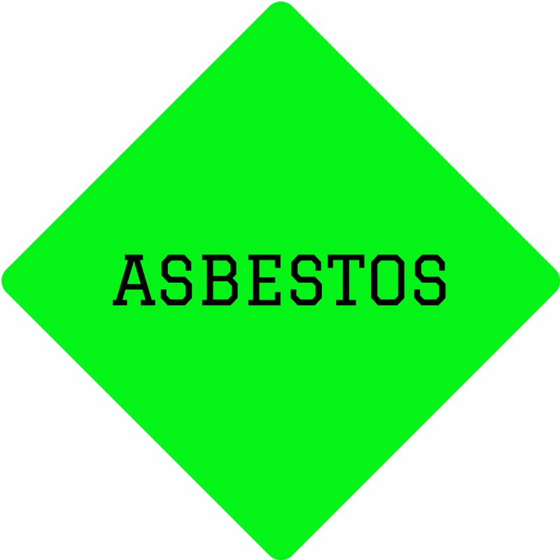 On-Line Asbestos Training