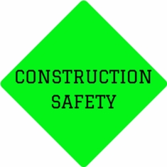 On-Line Construction Safety Training