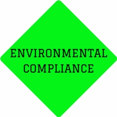 On-Line Environmental Compliance Training