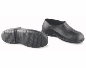 Onguard, 86010 Premium PVC Overshoe and Overboot Protection