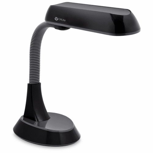 Ottlite 915G52 18 Watt,  Flex Table Lamp