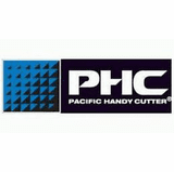 Pacific Handy Cutters