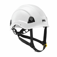 Petzle A10BWA Vertex� Best White Rescue Helmet
