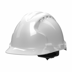 PIP, MK8 Evolution� Type II Hard Hat