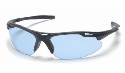 Pyramex Avante Safety Glasses