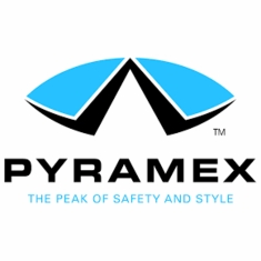 Pyramex Hard Hats / Bump Caps