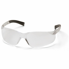 Pyramex Mini Ztek, Safety Glasses