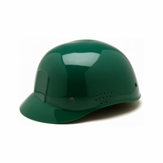 Pyramex Safety Bump Caps HP40035
