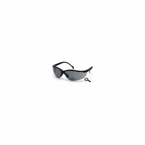 Pyramex, SB1820R15 Venture II, Safety Glasses,  Readers, Gray Lens,