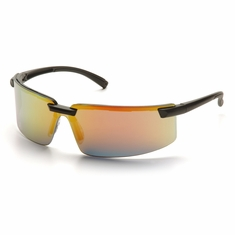 Pyramex, Surveyor Safety Glasses,