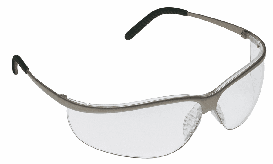 Pyramex Venture II Safety Glasses