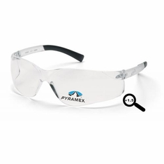 Pyramex, Ztek Bifocal Readers