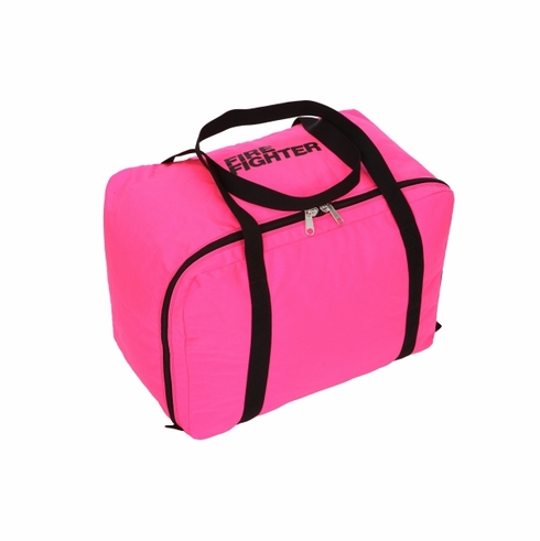 R&B 196XL Pink Gear Bag