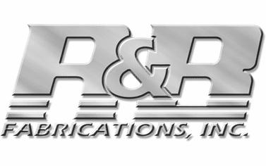 R&B Fabricators Preferred Vendor