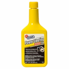 Radiator Specialties M2713 12 Oz Power Steering Fluid