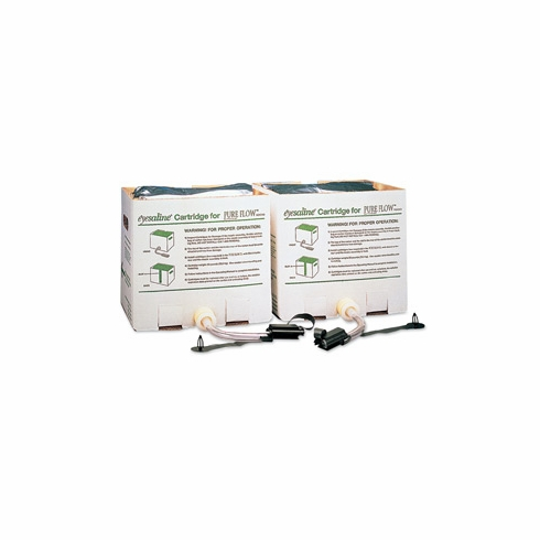 Replacement Cartridges Fendall Pure Flow 1000