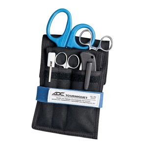 Responder Sets and Tools