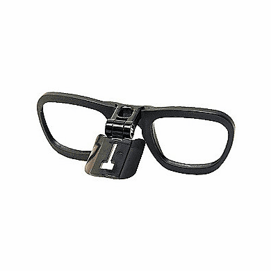 Scott Safety 805753-01 Spectacle Insert Kit