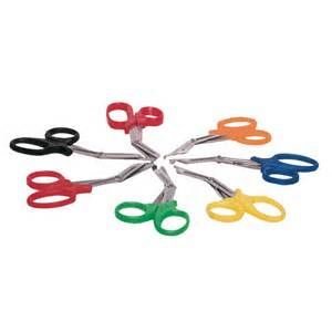 Shears and Scissors