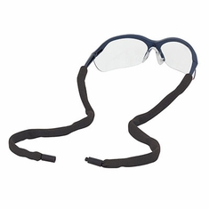 Single Breakaway Eyewear Retainers