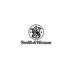 Smith & Wesson Safety Glasses / Goggles