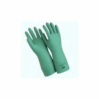 Sol-Vex® Unsupported Nitrile Gloves