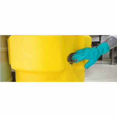 Spilfyter, Specialty Spill Control, Plugging Compound