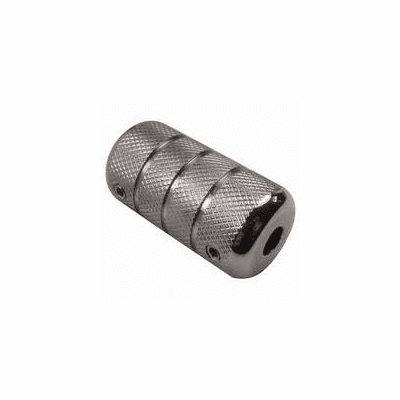 Stainless Steel Grip