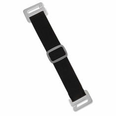 Standard Adjustable Elastic Arm Band Strap