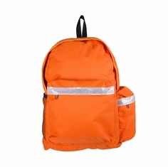 Stansport 561 Emergency Day Pack - Orange
