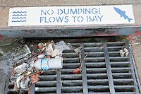 Storm Drain Protection Drain Guards & Drain Covers   Storm Water Pollution Prevention Products