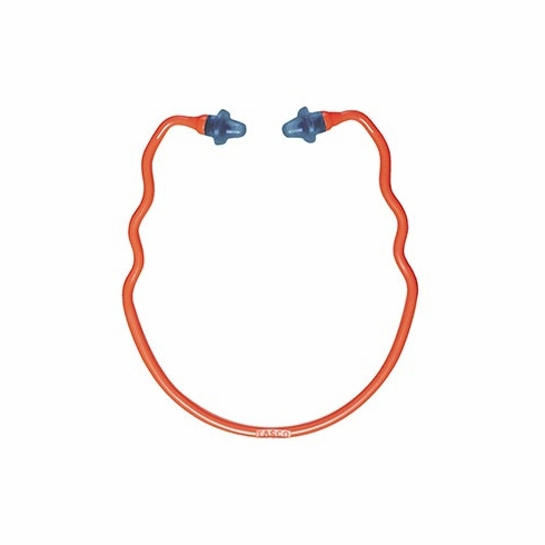 Tasco, 2299 Contra Band™ Inner Aural Hearing Protector