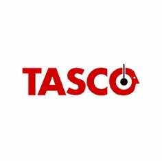 Tasco Hard Hats / Bump Caps