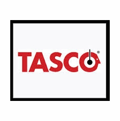 Tasco Hearing Protection