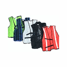 Thermo Tux, Cooling Vests