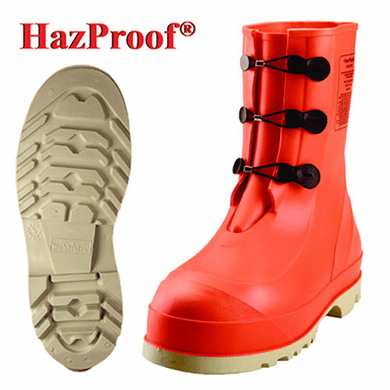 Tingley, 82330 HazProof® Boot