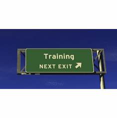 Training Courses Offered: In-House, On-Site and On-Line
