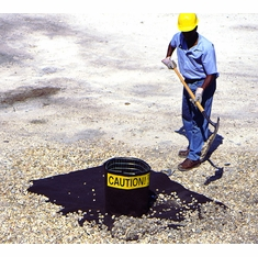 Ultra-Tech Storm Drain Products