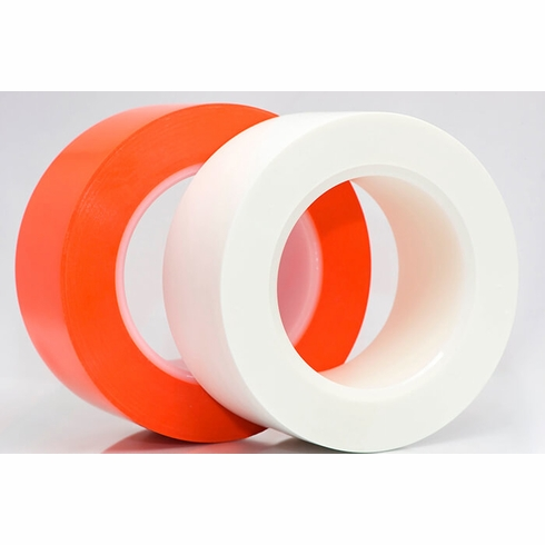 UltraTape 1160 Vinyl Medium Adhesion Cleanroom Tape