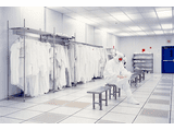 Valutek Cleanroom Catalog