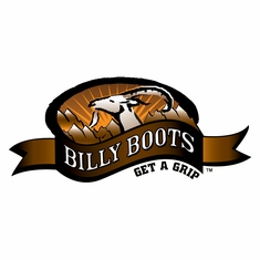 Watch Billy Boots on Welcome Home