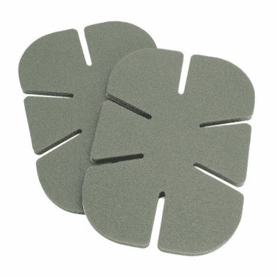 Working Concepts 1012 Soft Knees, Disposable Knee Pads 12 / PAIR