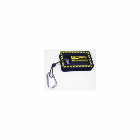 Working Concepts 5000LAN ErgoKneel Handy Kneeling Mat