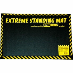 "Working Concepts 5010 Extreme Standing Mat 14"" X 21"""