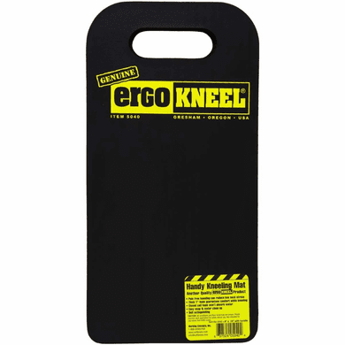Working Concepts 5040 Handy Mat 1 Ergokneel Kneeling Mat